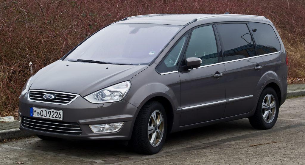 Ford-galaxy-Auto-di-Famiglia-1024x555