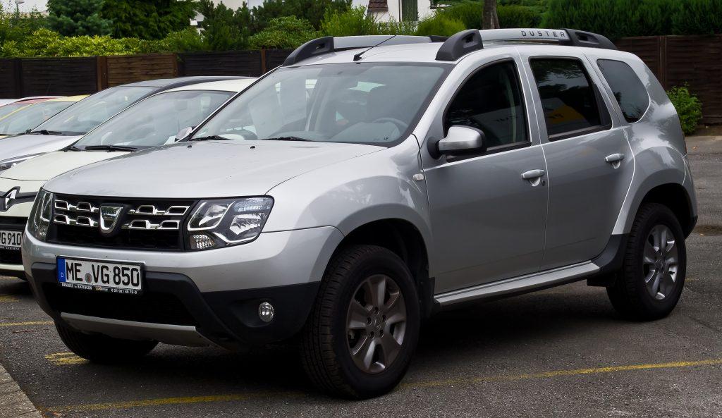 Dacia_Duster_Auto di Famiglia