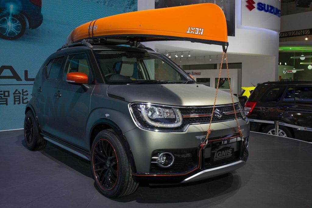 Suzuki_Ignis_Auto_di_famiglia