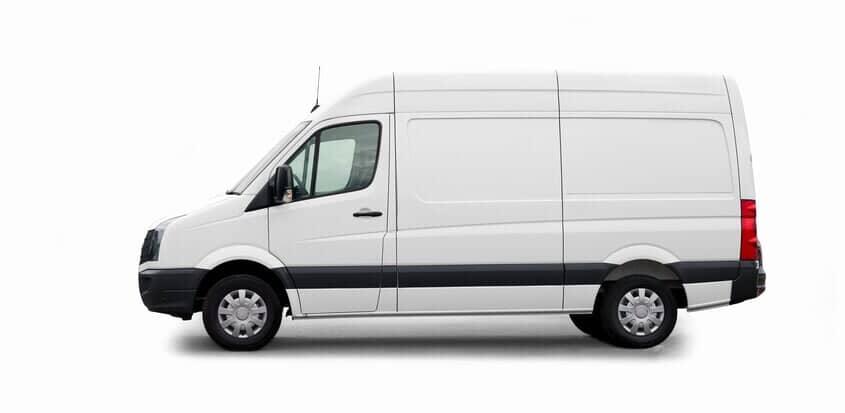 furgone trasloco-2