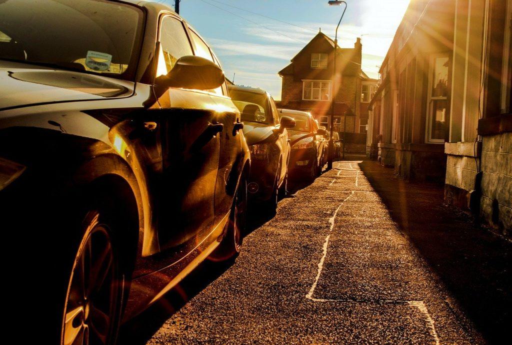 sole auto